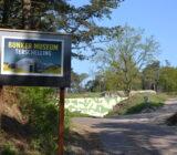 Terschelling_Bunkermuseum