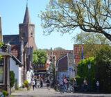 Friesland en Terschelling