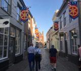 Nederland Rivierenland