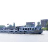 Poseidon in Arnhem