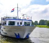 Poseidon Arnhem